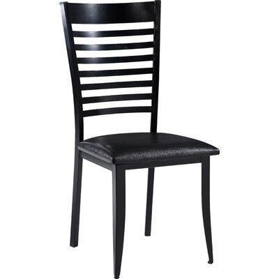 Glenda Side Chair (Set of 4)
