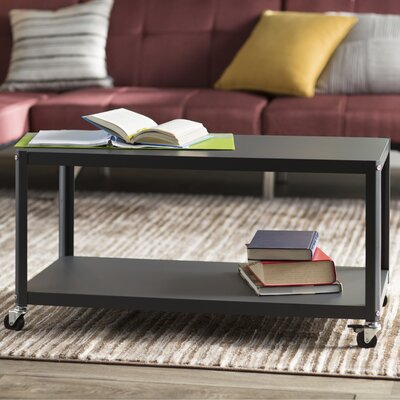 Cathleen Coffee Table