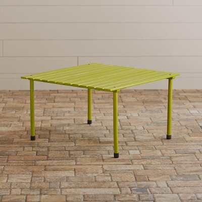 Jocelyn Millennium Picnic Table