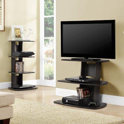 Bridgette 31.5 TV Stand