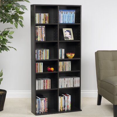 Cube Unit Bookcase ZIPC1877 26281942