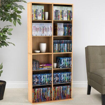 Cube Unit Bookcase ZIPC1877 26281943