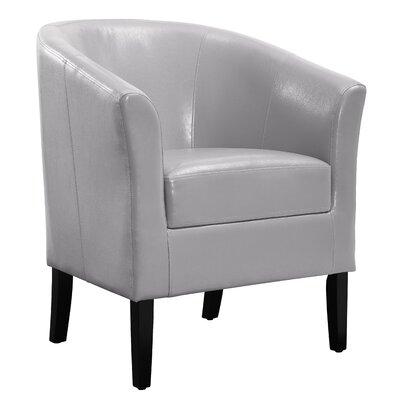 Malia Barrel chair
