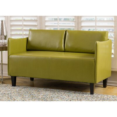 ZIPC4022 Zipcode Design Sofas