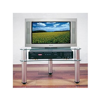 Parker 24 TV Stand