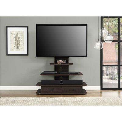 Bridgette 42 TV Stand