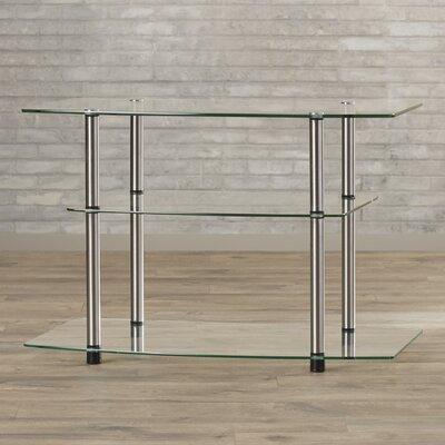 Beckett 31.5 TV Stand