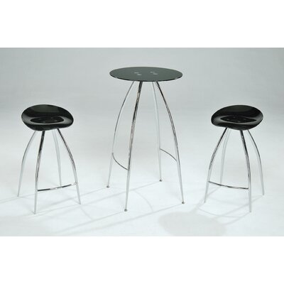 Vince Pub Table Set