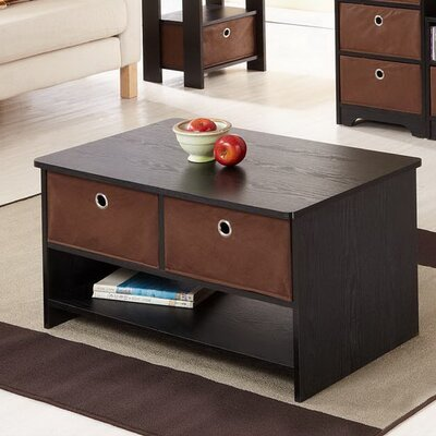 Keller Coffee Table