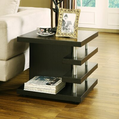 Lillian End Table