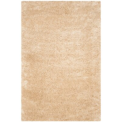 Cecila Area Rug Rug Size: Rectangle 51 x 76