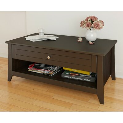 Cora Coffee Table