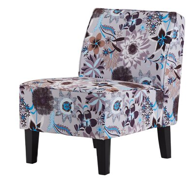 Robb Side Chair