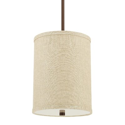 Connersville 2-Light Mini Pendant