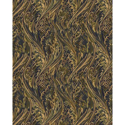 Christophe Area Rug Rug Size: Rectangle 8 x 11