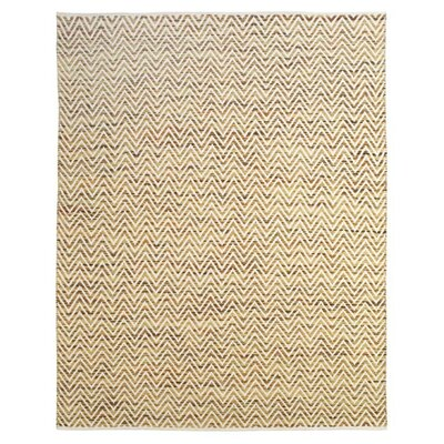 Clarette Green Area Rug Rug Size: Rectangle 5 x 8