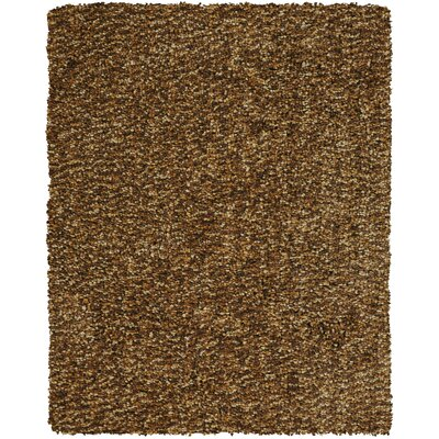 Sadye Area Rug Rug Size: Rectangle 2 x 3