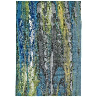 Durand Area Rug Rug Size: Rectangle 5 x 8