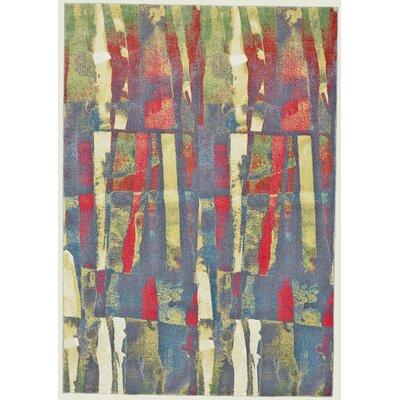 Suri Aura Area Rug Rug Size: 10 x 132