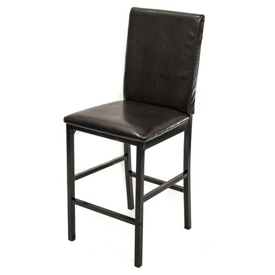 Alastair Side Chair (Set of 4)