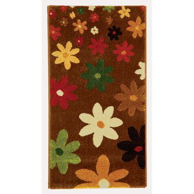 Charis Assorted Rug Rug Size: Rectangle 2 x 37