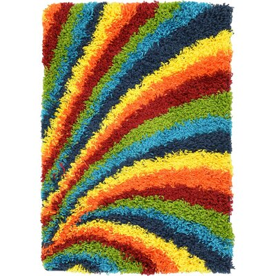 Suzanne Area Rug Rug Size: 22 x 3