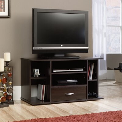 "Chase 39"" TV Stand ZIPC4894 33132221"