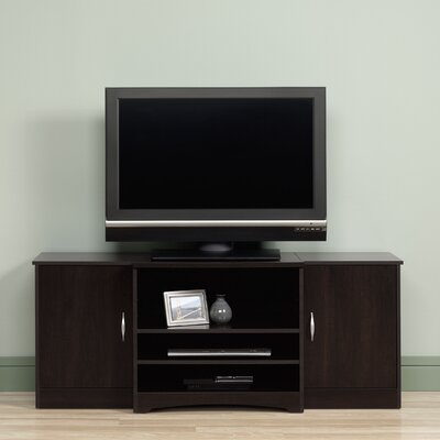 Chase TV Stand