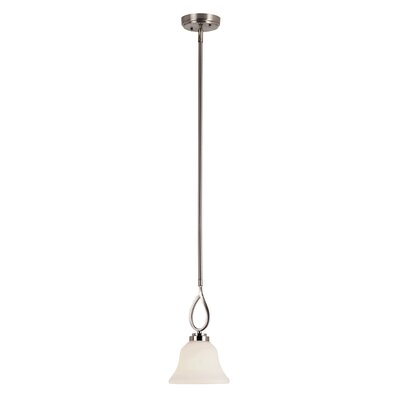 Braylon 1-Light Mini Pendant
