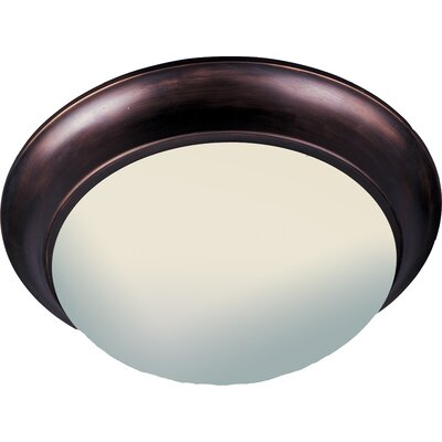 Brenden 3-Light Flush Mount