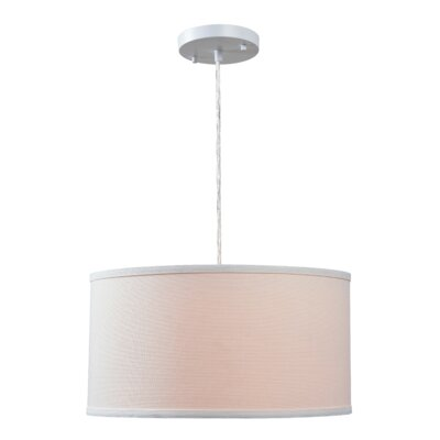 Shelley 1-Light Pendant