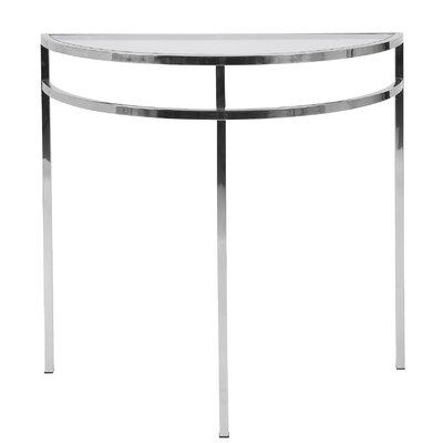 Ladonna Console Table