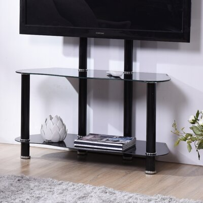 Chantal 35 TV Stand