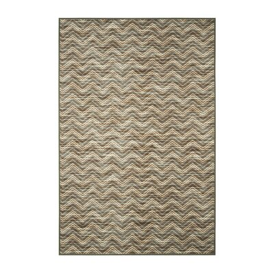 Ashlynn Dark Gray Area Rug