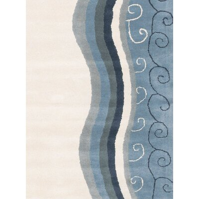 Krysta Rug Rug Size: Rectangle 5 x 76