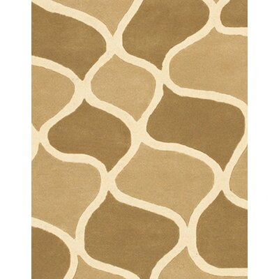 Sidney Area Rug Rug Size: Rectangle 2 x 3