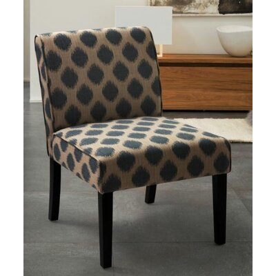 Nelda Side Chair