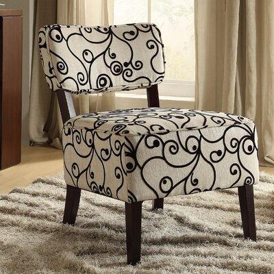 Lexi Side Chair