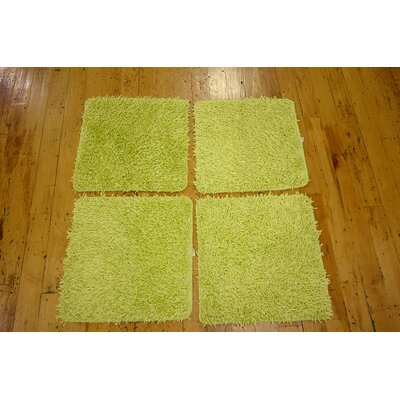 Phillip Green Area Rug