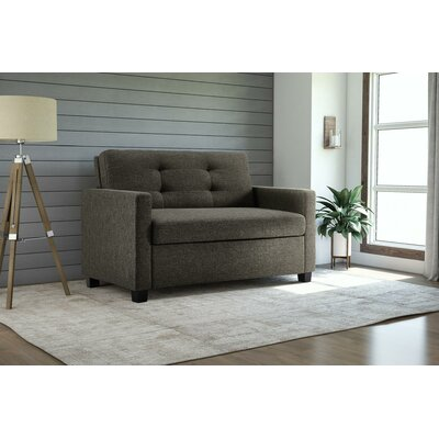 ZIPC4825 Zipcode Design Sofas