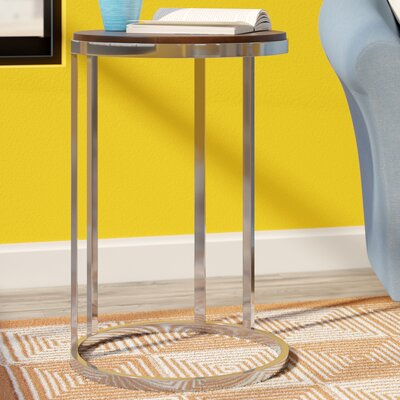 Esther End Table