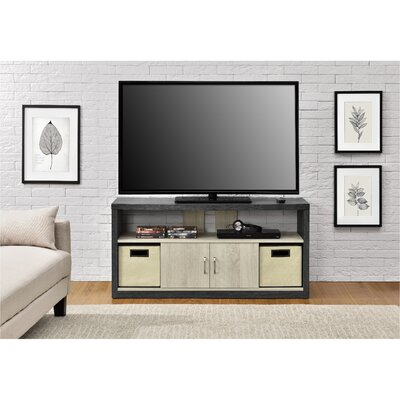 Magdalena 50 TV Stand