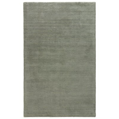 Christine Hand-Loomed Seneca Rock Area Rug Rug Size: 2 x 3