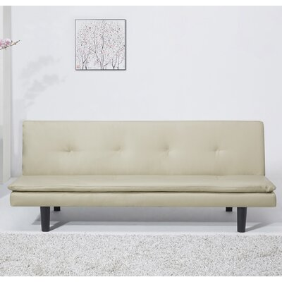 Martin Convertible Sleeper Sofa