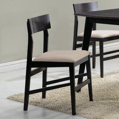 Bovee Side Chair