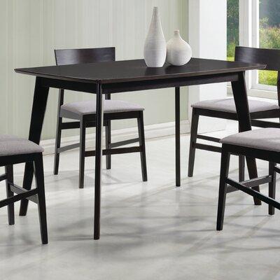 Savanna Dining Table