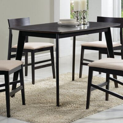 Bovee Dining Table