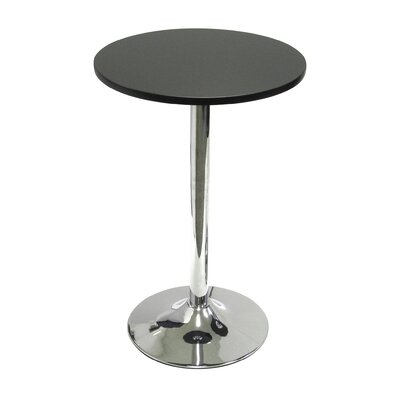 Devin Dining Table