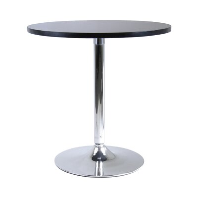 Leigh Dining Table