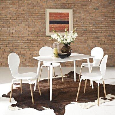 Oren Dining Table